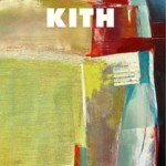 Kith, by Jo Bell