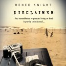 Disclaimer, by Renee Knight