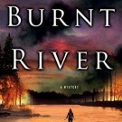 Burnt River, by Karin Salvalaggio