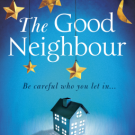 The Good Neighbour, by Beth Miller