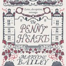 The Penny Heart, by Martine Bailey