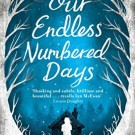 Interview with Claire Fuller, author of Our Endless Numbered Days