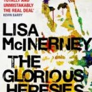 The Glorious Heresies, by Lisa McInerney