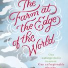 The Farm at the Edge of the World, by Sarah Vaughan