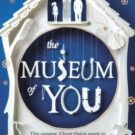 The Museum of You, by Carys Bray