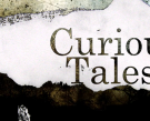 Curious Tales and Poor Souls' Light