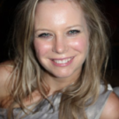 Anna Wharton: How to pitch an article the short and snappy way